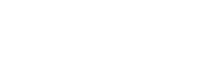 aquaprestige logo